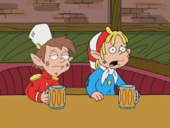 """h/t """"Family Guy"""""""