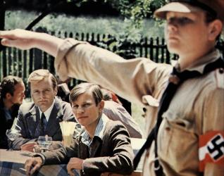 Oh, Pinochet, we hardly knew ye!