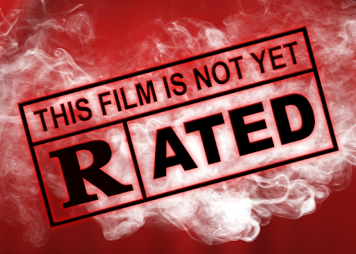 SEE ALL THE STUFF BANNED IN OTHER FILMS!